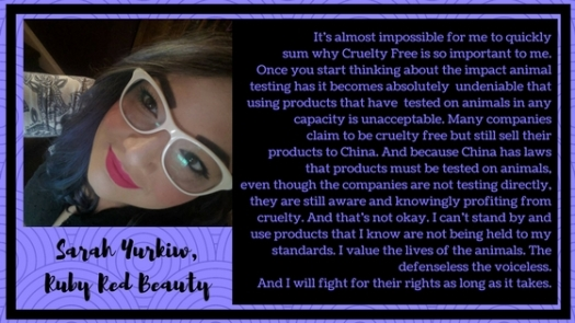 i-only-recently-realized-that-all-my-makeup-brands-are-cruelty-free-it-was-unintentional-but-now-that-im-aware-of-it-im-not-going-back-ive-noticed-a-definite-improvement-with-my-skin-since-switc