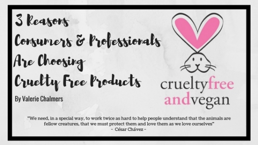 I only recently realized that all my makeup brands are cruelty free! It was unintentional but now that I'm aware of it, I'm not going back. I've noticed a definite improvement with my skin since switching product (12).jpg